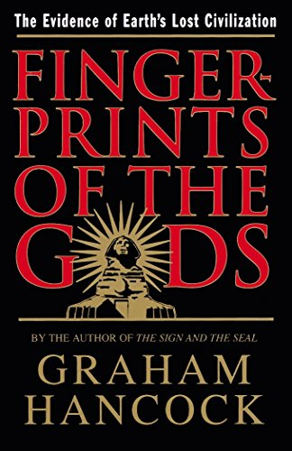 Hancock, G: Fingerprints of the Gods
