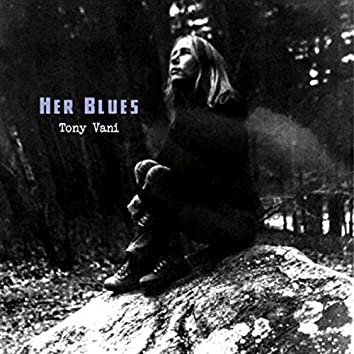 Her Blues