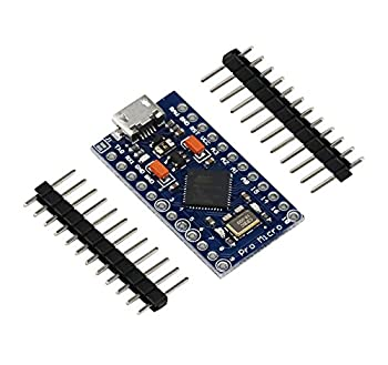 KKHMF Leonardo Pro Micro