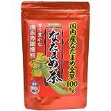 玉露園 なたまめ茶(2g*15袋入)