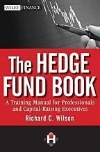 Best richard wilson hedge fund Reviews