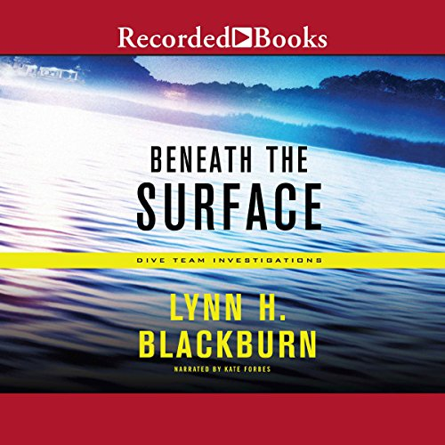 Beneath the Surface                   Auteur(s):                                                                                                                                 Lynn Huggins Blackburn                               Narrateur(s):                                                                                                                                 Kate Forbes                      Durée: 11 h et 10 min     Pas de évaluations     Au global 0,0