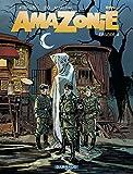 Amazonie - Tome 4 - Format Kindle - 7,99 €