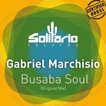 Busaba Soul
