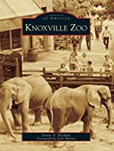 Knoxville Zoo (Images of America)