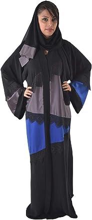 Yasmin Casual Abaya For Women