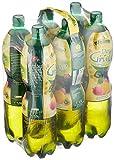 Pfanner Der Grüne Zitrone-Lychee