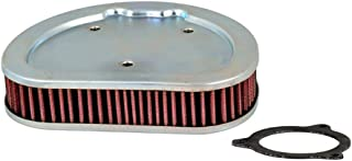 K&N HD-1611 High Performance Replacement Air Filter