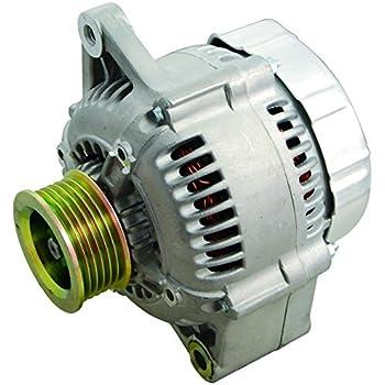 Premier Gear PG-16980 Professional Grade New Starter