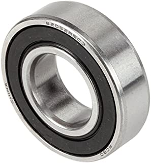 Robot Coupe R662 Motor Top Bearing