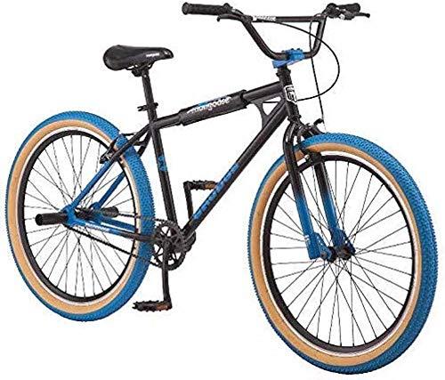 Best haro bikes for sale