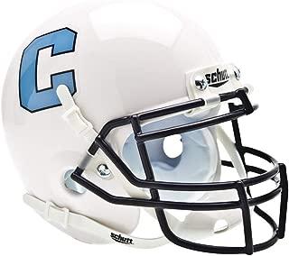 cornell football helmet