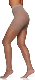 Shimmers The Bottom's Up Pantyhose