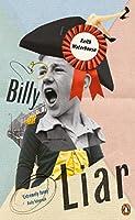Billy Liar (Penguin Essentials)