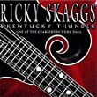 Ricky Skaggs - Live at the Charleston Music Hall (2003)