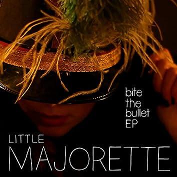 Bite the Bullet- EP