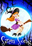 Siren Song (A Witch Myth Cozy Mystery Book 4)