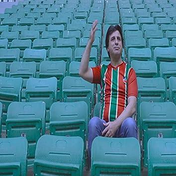 Diyarbekir Spor Marşı