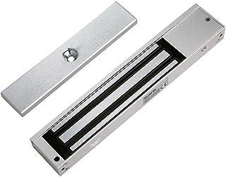ELECTRO MAGNETIC LOCK SINGLE DOOR