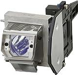 Panasonic ET-LAL341 lámpara de proyección -
