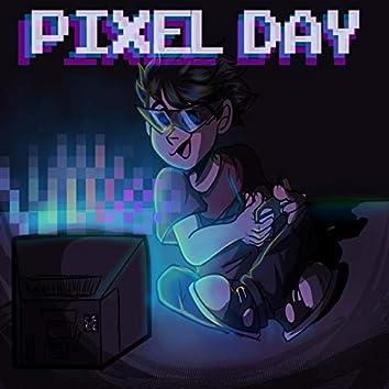 Pixel Day