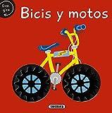 Bicis y motos (Gira la rueda)