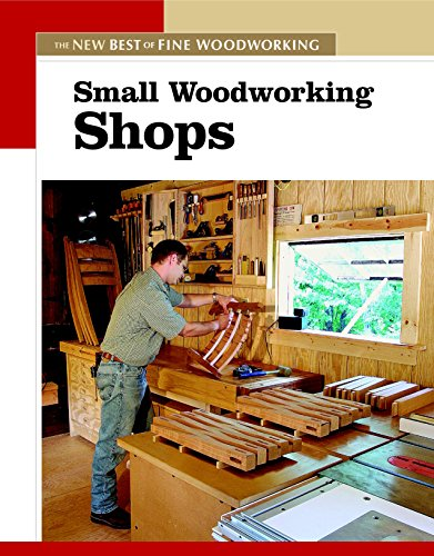 Top Woodworking Appliances