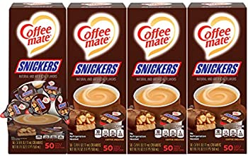 200-Count Nestle Coffee mate Coffee Creamer