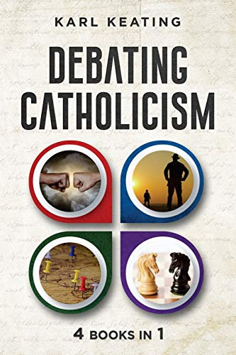 catholic classical education - 5
