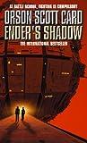 Ender's Shadow: Book 1 of The Shadow Saga (English Edition)