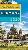 Rick Steves Germany 2020 (Rick Steves Travel Guide) (English Edition)