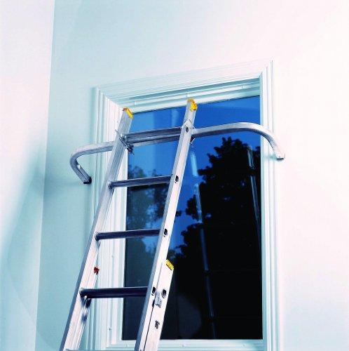 Louisville Ladder LP-2200-00 Stabilizer, Silver