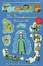 Best the breadwinner deborah ellis Reviews