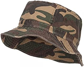 0162920f Amazon.com: Greens - Bucket Hats / Hats & Caps: Clothing, Shoes ...