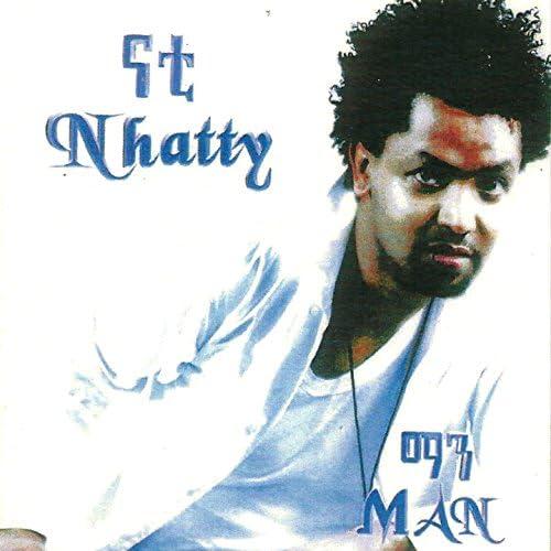 Nhatty Man