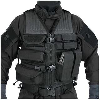 Best blackhawk bulletproof vest Reviews