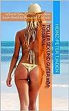 Toller Sex und guter WM-Fußball: Scharfe Geschichten aus dem Love-Hotel in Playa del Carmen (Love-Hotel Karibische See 109) (German Edition)