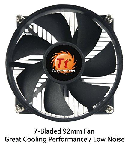 Build My PC, PC Builder, Thermaltake CLP0556-B