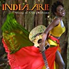 Testimony: Vol. 1, Life & Relationship by INDIA.ARIE (2006-07-28)