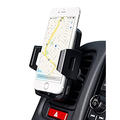 ZENBRE Car Phone Holder, CM3 Universal Car Air ...