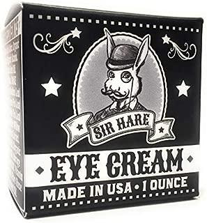 Best eye cream etude Reviews
