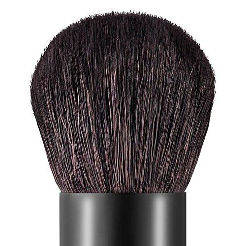 Sigma Beauty Buffer Brush F45