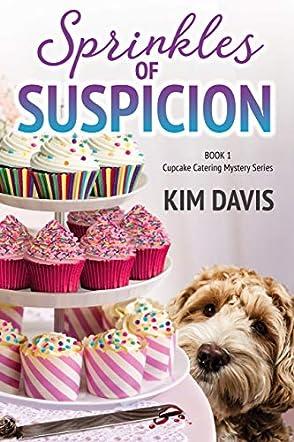 Sprinkles of Suspicion