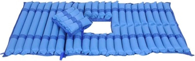 XXFI Alternating Pressure Pad Anti Mattress Bed Sore wi Now Super popular specialty store on sale