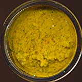 Trout Finder Bait - Cebo para Trucha, Color Amarillo