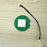 GPS Module Board with Wire for XK DETECT X380 X380-A X380-B X380-C RC Drone