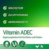 Zoom IMG-2 roehn fried vitamina adec per