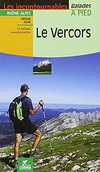 Le Vercors par Guide Chamina