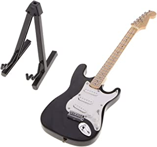 Amazon.es: Guitarras Miniatura