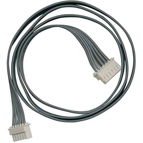Fermax - Cable conexion proximidad 4h